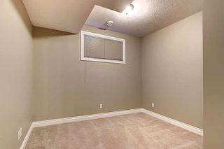 Photo 25: 2027 90 Street in Edmonton: Zone 53 House for sale : MLS®# E4157388