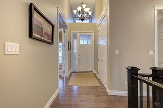 Photo 30: 2027 90 Street in Edmonton: Zone 53 House for sale : MLS®# E4157388