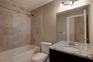 Photo 27: 2027 90 Street in Edmonton: Zone 53 House for sale : MLS®# E4157388