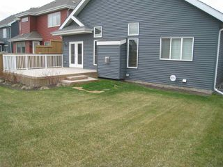 Photo 28: 2027 90 Street in Edmonton: Zone 53 House for sale : MLS®# E4157388