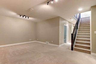 Photo 18: 2027 90 Street in Edmonton: Zone 53 House for sale : MLS®# E4157388