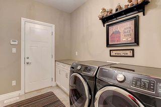 Photo 17: 2027 90 Street in Edmonton: Zone 53 House for sale : MLS®# E4157388