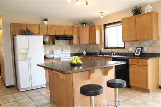 Photo 3: 5154 54 Avenue: Redwater House for sale : MLS®# E4157900