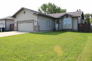 Photo 14: 5154 54 Avenue: Redwater House for sale : MLS®# E4157900
