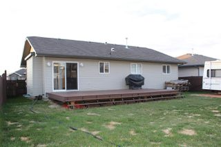 Photo 15: 5154 54 Avenue: Redwater House for sale : MLS®# E4157900