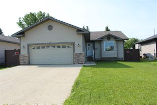 Photo 1: 5154 54 Avenue: Redwater House for sale : MLS®# E4157900