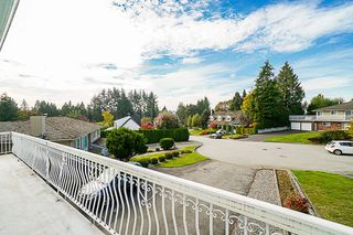 Photo 7: 3342 LEALAND Court in Burnaby: Government Road House for sale (Burnaby North)  : MLS®# R2372772