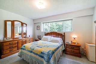 Photo 12: 3342 LEALAND Court in Burnaby: Government Road House for sale (Burnaby North)  : MLS®# R2372772