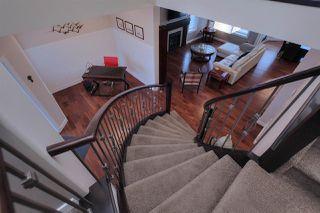 Photo 13: 66 EVERITT Drive N: St. Albert House for sale : MLS®# E4158465