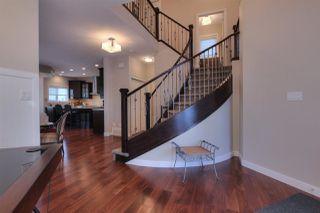 Photo 3: 66 EVERITT Drive N: St. Albert House for sale : MLS®# E4158465
