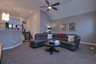 Photo 17: 66 EVERITT Drive N: St. Albert House for sale : MLS®# E4158465