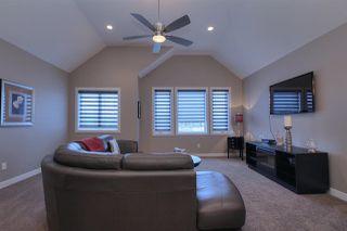 Photo 15: 66 EVERITT Drive N: St. Albert House for sale : MLS®# E4158465