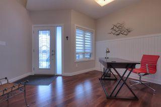 Photo 2: 66 EVERITT Drive N: St. Albert House for sale : MLS®# E4158465