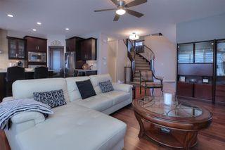 Photo 5: 66 EVERITT Drive N: St. Albert House for sale : MLS®# E4158465