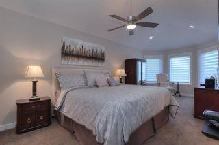 Photo 18: 66 EVERITT Drive N: St. Albert House for sale : MLS®# E4158465