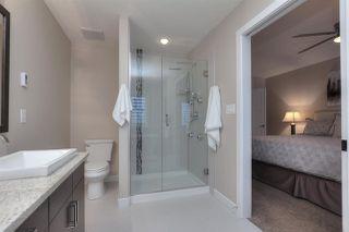 Photo 21: 66 EVERITT Drive N: St. Albert House for sale : MLS®# E4158465