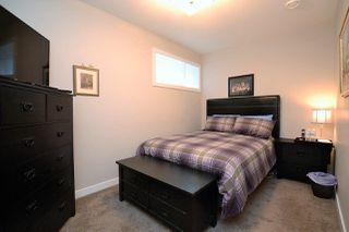 Photo 26: 66 EVERITT Drive N: St. Albert House for sale : MLS®# E4158465