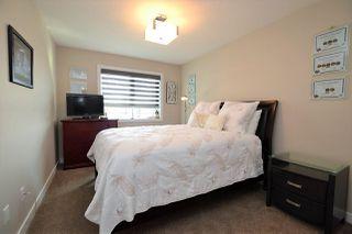 Photo 22: 66 EVERITT Drive N: St. Albert House for sale : MLS®# E4158465