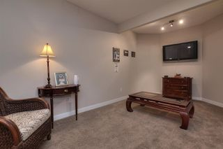 Photo 25: 66 EVERITT Drive N: St. Albert House for sale : MLS®# E4158465