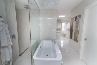Photo 22: 12516 39 Avenue in Edmonton: Zone 16 House for sale : MLS®# E4158985