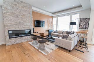 Photo 18: 12516 39 Avenue in Edmonton: Zone 16 House for sale : MLS®# E4158985