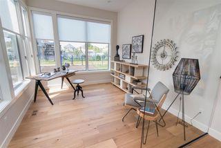 Photo 8: 12516 39 Avenue in Edmonton: Zone 16 House for sale : MLS®# E4158985