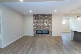 Photo 30: 12516 39 Avenue in Edmonton: Zone 16 House for sale : MLS®# E4158985
