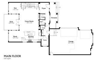 Photo 2: 12516 39 Avenue in Edmonton: Zone 16 House for sale : MLS®# E4158985