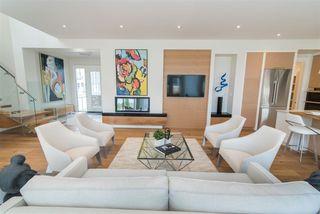 Photo 10: 12516 39 Avenue in Edmonton: Zone 16 House for sale : MLS®# E4158985
