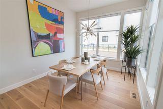 Photo 12: 12516 39 Avenue in Edmonton: Zone 16 House for sale : MLS®# E4158985