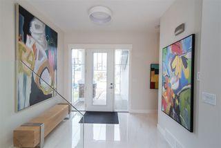 Photo 4: 12516 39 Avenue in Edmonton: Zone 16 House for sale : MLS®# E4158985