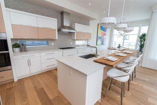 Photo 14: 12516 39 Avenue in Edmonton: Zone 16 House for sale : MLS®# E4158985