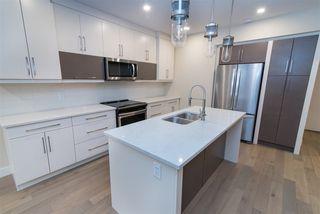 Photo 29: 12516 39 Avenue in Edmonton: Zone 16 House for sale : MLS®# E4158985