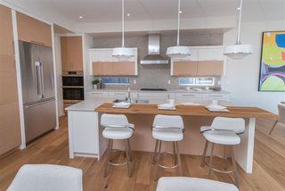 Photo 13: 12516 39 Avenue in Edmonton: Zone 16 House for sale : MLS®# E4158985