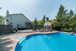 Photo 34: 3 HAY Avenue in St Andrews: R13 Residential for sale : MLS®# 1914360