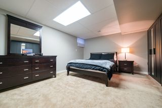 Photo 26: 3 HAY Avenue in St Andrews: R13 Residential for sale : MLS®# 1914360