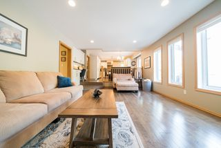 Photo 5: 3 HAY Avenue in St Andrews: R13 Residential for sale : MLS®# 1914360