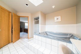 Photo 21: 3 HAY Avenue in St Andrews: R13 Residential for sale : MLS®# 1914360