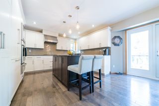 Photo 8: 3 HAY Avenue in St Andrews: R13 Residential for sale : MLS®# 1914360