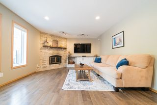 Photo 7: 3 HAY Avenue in St Andrews: R13 Residential for sale : MLS®# 1914360