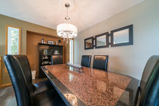 Photo 4: 3 HAY Avenue in St Andrews: R13 Residential for sale : MLS®# 1914360