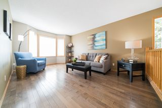 Photo 2: 3 HAY Avenue in St Andrews: R13 Residential for sale : MLS®# 1914360