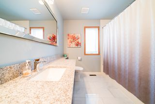 Photo 16: 3 HAY Avenue in St Andrews: R13 Residential for sale : MLS®# 1914360