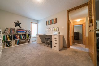 Photo 14: 3 HAY Avenue in St Andrews: R13 Residential for sale : MLS®# 1914360