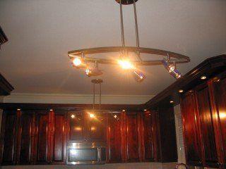Photo 5: 8015 11TH AV in Burnaby: Home for sale : MLS®# V501503
