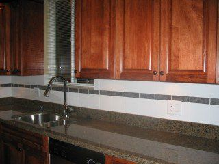 Photo 4: 8015 11TH AV in Burnaby: Home for sale : MLS®# V501503