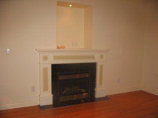 Photo 2: 8015 11TH AV in Burnaby: Home for sale : MLS®# V501503