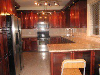 Photo 3: 8015 11TH AV in Burnaby: Home for sale : MLS®# V501503
