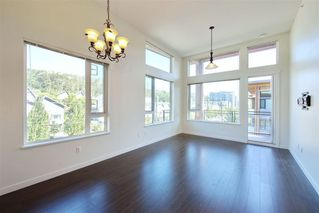 Photo 1: 406 3133 RIVERWALK AVENUE in Vancouver East: Champlain Heights Home for sale ()  : MLS®# R2204659