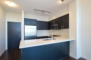 Photo 4: 406 3133 RIVERWALK AVENUE in Vancouver East: Champlain Heights Home for sale ()  : MLS®# R2204659